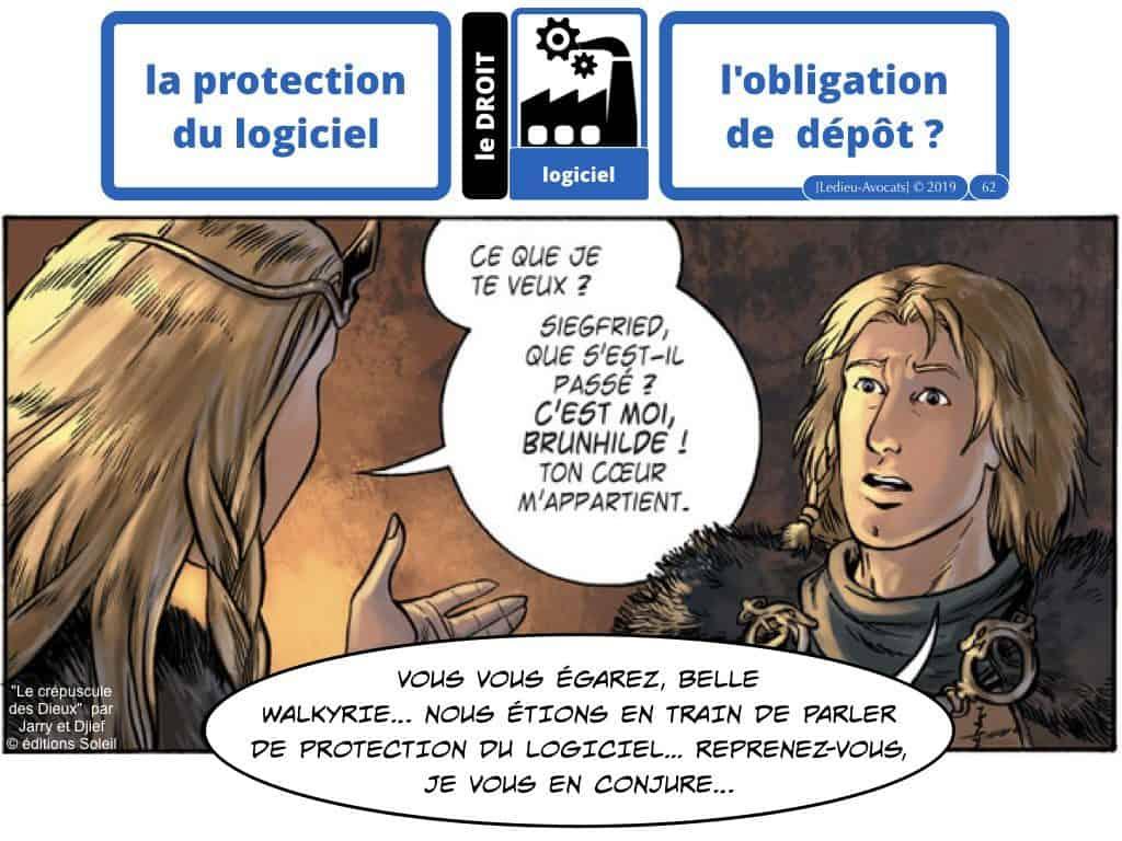 267-LOGICIEL-protection-juridique-et-technique-Master-2-pro-DMI-droit-du-numérique-Panthéon-Assas-10-octobre-2019-©Ledieu-Avocats-05-10-2019.062-1024x768