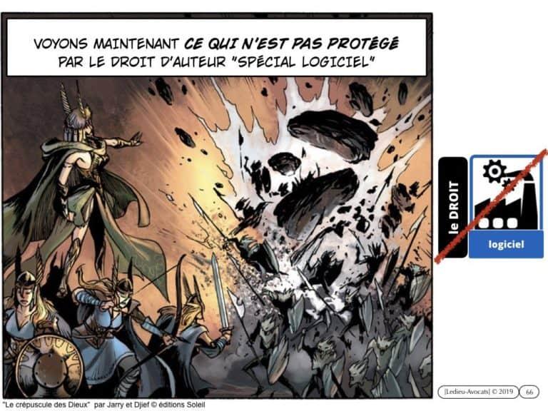 267-LOGICIEL-protection-juridique-et-technique-Master-2-pro-DMI-droit-du-numérique-Panthéon-Assas-10-octobre-2019-©Ledieu-Avocats-05-10-2019.066-1024x768