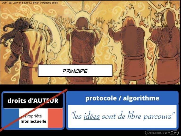 267-LOGICIEL-protection-juridique-et-technique-Master-2-pro-DMI-droit-du-numérique-Panthéon-Assas-10-octobre-2019-©Ledieu-Avocats-05-10-2019.069-1024x768