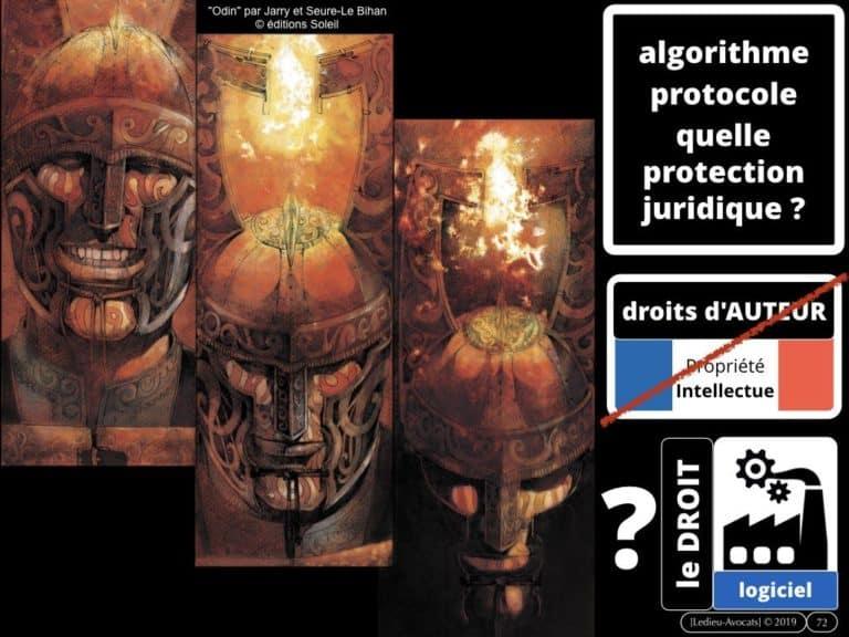 267-LOGICIEL-protection-juridique-et-technique-Master-2-pro-DMI-droit-du-numérique-Panthéon-Assas-10-octobre-2019-©Ledieu-Avocats-05-10-2019.072-1024x768