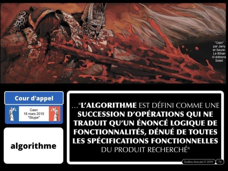 267-LOGICIEL-protection-juridique-et-technique-Master-2-pro-DMI-droit-du-numérique-Panthéon-Assas-10-octobre-2019-©Ledieu-Avocats-05-10-2019.074-1024x768