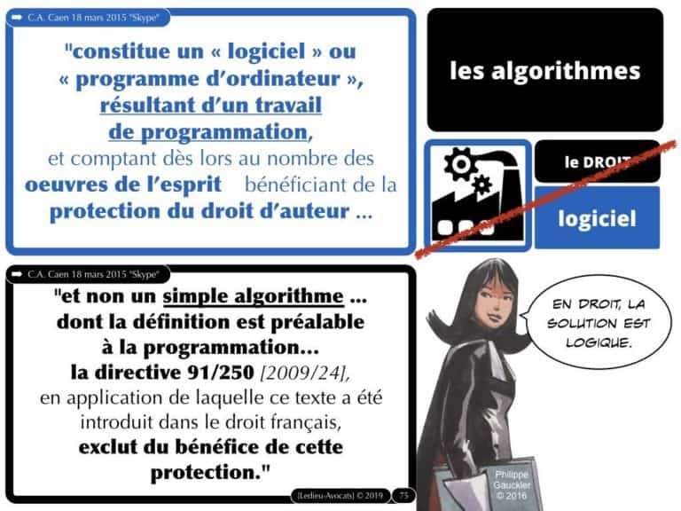 267-LOGICIEL-protection-juridique-et-technique-Master-2-pro-DMI-droit-du-numérique-Panthéon-Assas-10-octobre-2019-©Ledieu-Avocats-05-10-2019.075-1024x768