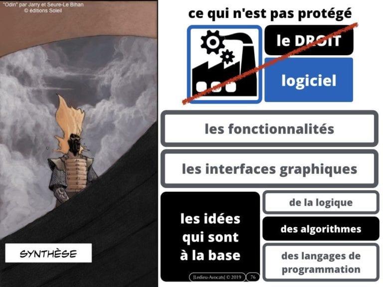 267-LOGICIEL-protection-juridique-et-technique-Master-2-pro-DMI-droit-du-numérique-Panthéon-Assas-10-octobre-2019-©Ledieu-Avocats-05-10-2019.076-1024x768