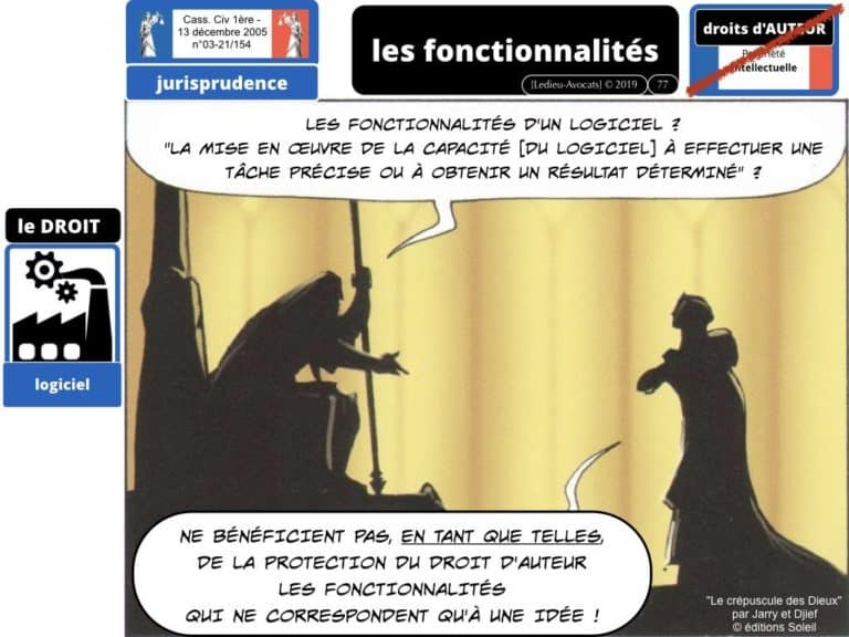 267-LOGICIEL-protection-juridique-et-technique-Master-2-pro-DMI-droit-du-numérique-Panthéon-Assas-10-octobre-2019-©Ledieu-Avocats-05-10-2019.077-1024x768