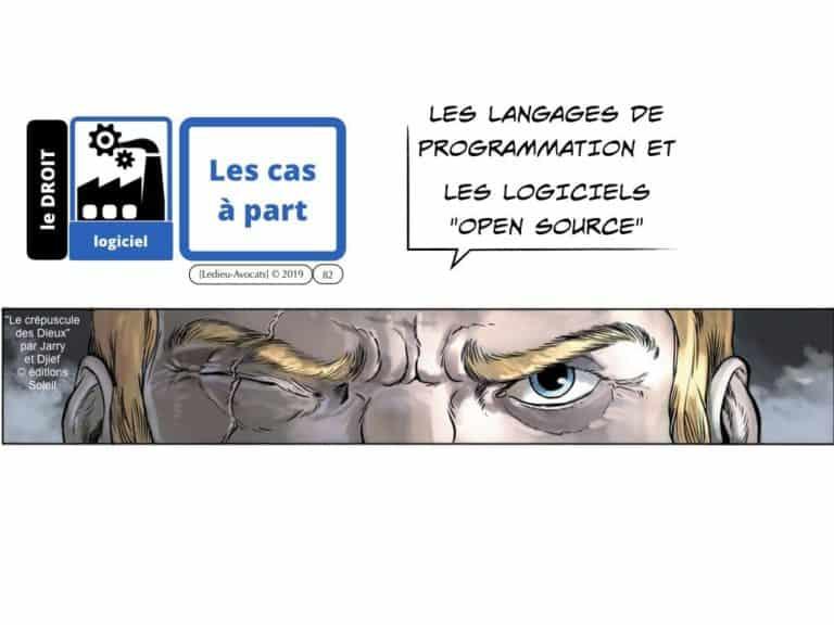 267-LOGICIEL-protection-juridique-et-technique-Master-2-pro-DMI-droit-du-numérique-Panthéon-Assas-10-octobre-2019-©Ledieu-Avocats-05-10-2019.082-1024x768