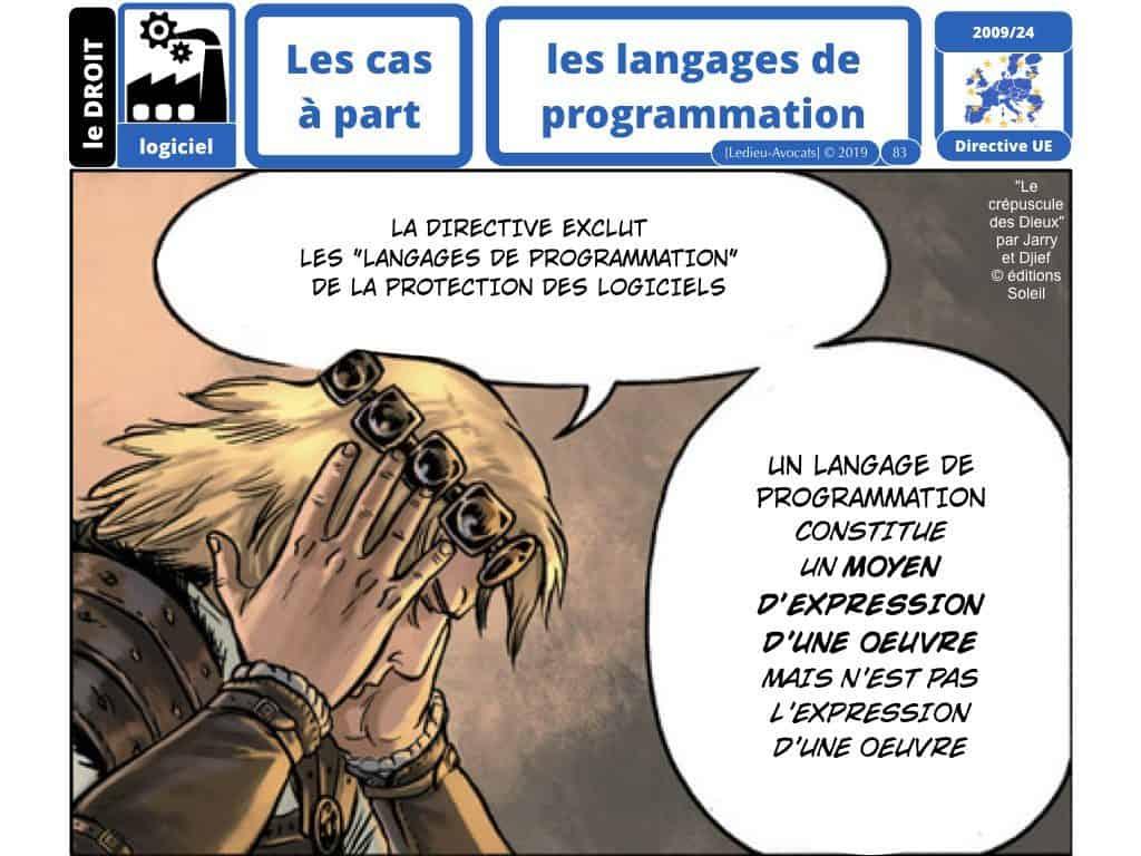 267-LOGICIEL-protection-juridique-et-technique-Master-2-pro-DMI-droit-du-numérique-Panthéon-Assas-10-octobre-2019-©Ledieu-Avocats-05-10-2019.083-1024x768