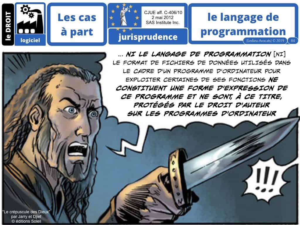 267-LOGICIEL-protection-juridique-et-technique-Master-2-pro-DMI-droit-du-numérique-Panthéon-Assas-10-octobre-2019-©Ledieu-Avocats-05-10-2019.084-1024x768