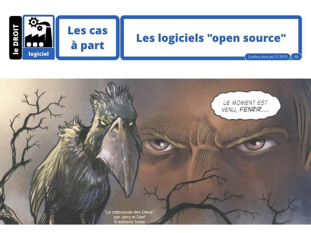 267-LOGICIEL-protection-juridique-et-technique-Master-2-pro-DMI-droit-du-numérique-Panthéon-Assas-10-octobre-2019-©Ledieu-Avocats-05-10-2019.088-1024x768
