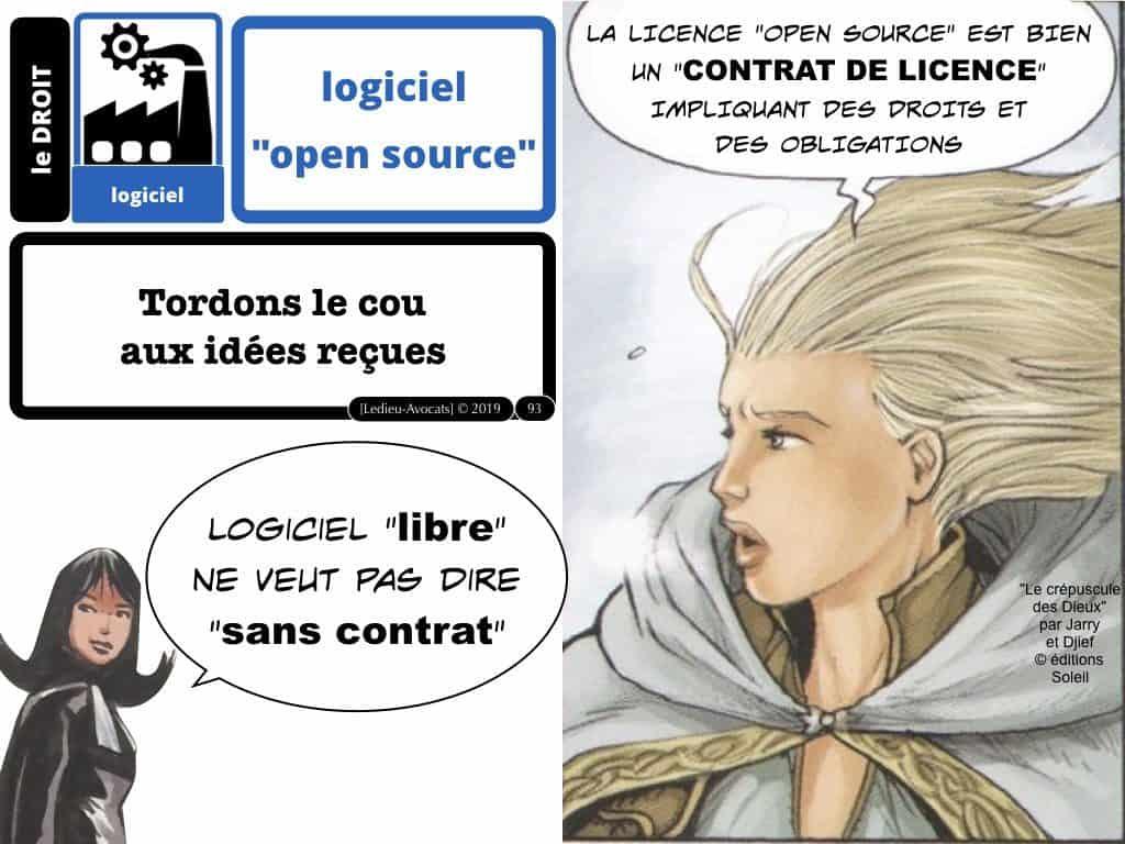267-LOGICIEL-protection-juridique-et-technique-Master-2-pro-DMI-droit-du-numérique-Panthéon-Assas-10-octobre-2019-©Ledieu-Avocats-05-10-2019.093-1024x768