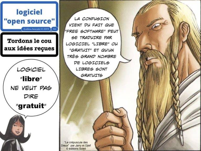 267-LOGICIEL-protection-juridique-et-technique-Master-2-pro-DMI-droit-du-numérique-Panthéon-Assas-10-octobre-2019-©Ledieu-Avocats-05-10-2019.094-1024x768