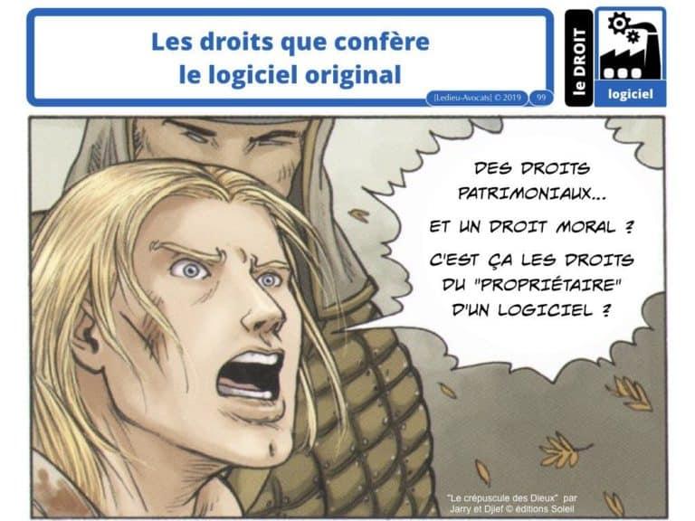 267-LOGICIEL-protection-juridique-et-technique-Master-2-pro-DMI-droit-du-numérique-Panthéon-Assas-10-octobre-2019-©Ledieu-Avocats-05-10-2019.099-1024x768