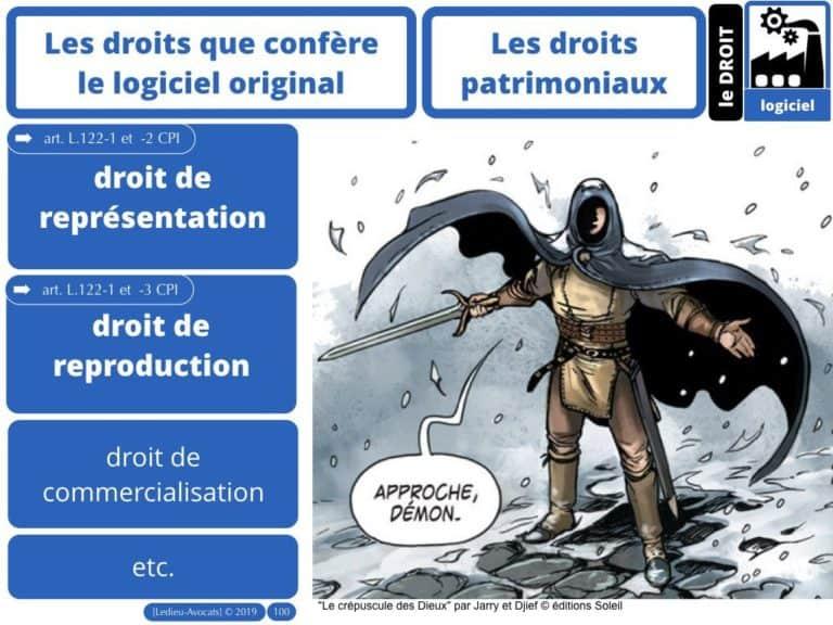 267-LOGICIEL-protection-juridique-et-technique-Master-2-pro-DMI-droit-du-numérique-Panthéon-Assas-10-octobre-2019-©Ledieu-Avocats-05-10-2019.100-1024x768