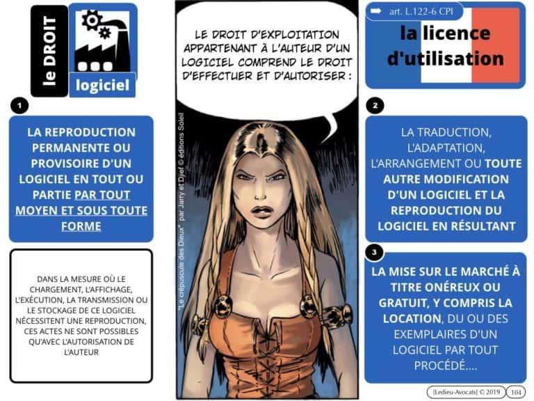 267-LOGICIEL-protection-juridique-et-technique-Master-2-pro-DMI-droit-du-numérique-Panthéon-Assas-10-octobre-2019-©Ledieu-Avocats-05-10-2019.104-1024x768