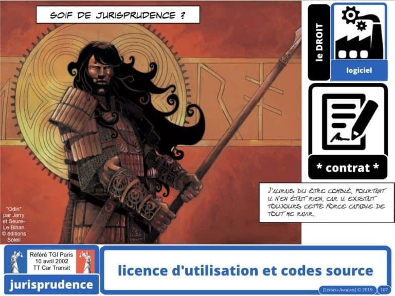 267-LOGICIEL-protection-juridique-et-technique-Master-2-pro-DMI-droit-du-numérique-Panthéon-Assas-10-octobre-2019-©Ledieu-Avocats-05-10-2019.107-1024x768