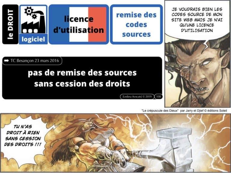 267-LOGICIEL-protection-juridique-et-technique-Master-2-pro-DMI-droit-du-numérique-Panthéon-Assas-10-octobre-2019-©Ledieu-Avocats-05-10-2019.108-1024x768