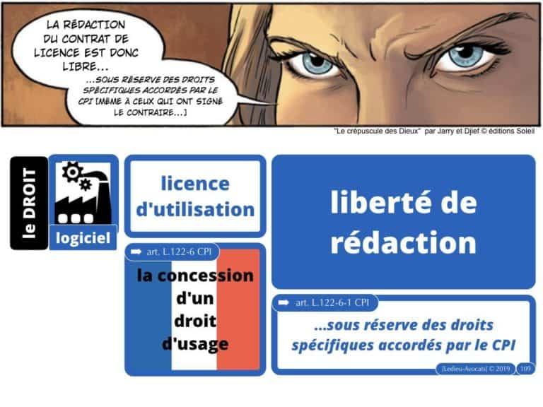 267-LOGICIEL-protection-juridique-et-technique-Master-2-pro-DMI-droit-du-numérique-Panthéon-Assas-10-octobre-2019-©Ledieu-Avocats-05-10-2019.109-1024x768