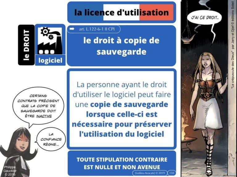 267-LOGICIEL-protection-juridique-et-technique-Master-2-pro-DMI-droit-du-numérique-Panthéon-Assas-10-octobre-2019-©Ledieu-Avocats-05-10-2019.110-1024x768