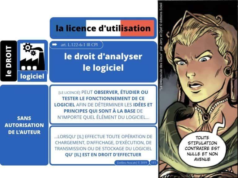 267-LOGICIEL-protection-juridique-et-technique-Master-2-pro-DMI-droit-du-numérique-Panthéon-Assas-10-octobre-2019-©Ledieu-Avocats-05-10-2019.111-1024x768