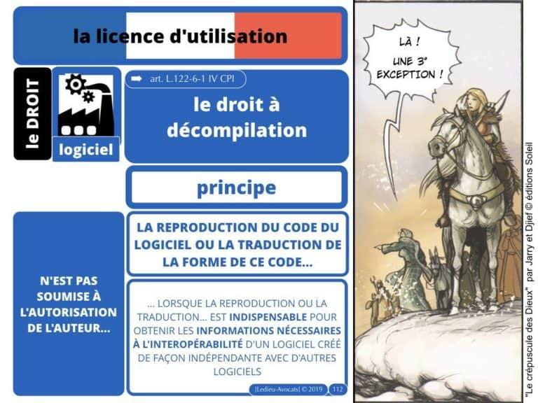 267-LOGICIEL-protection-juridique-et-technique-Master-2-pro-DMI-droit-du-numérique-Panthéon-Assas-10-octobre-2019-©Ledieu-Avocats-05-10-2019.112-1024x768