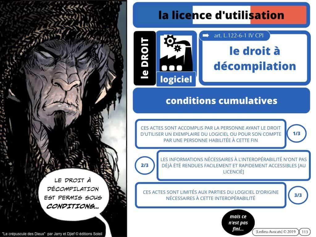 267-LOGICIEL-protection-juridique-et-technique-Master-2-pro-DMI-droit-du-numérique-Panthéon-Assas-10-octobre-2019-©Ledieu-Avocats-05-10-2019.113-1024x768