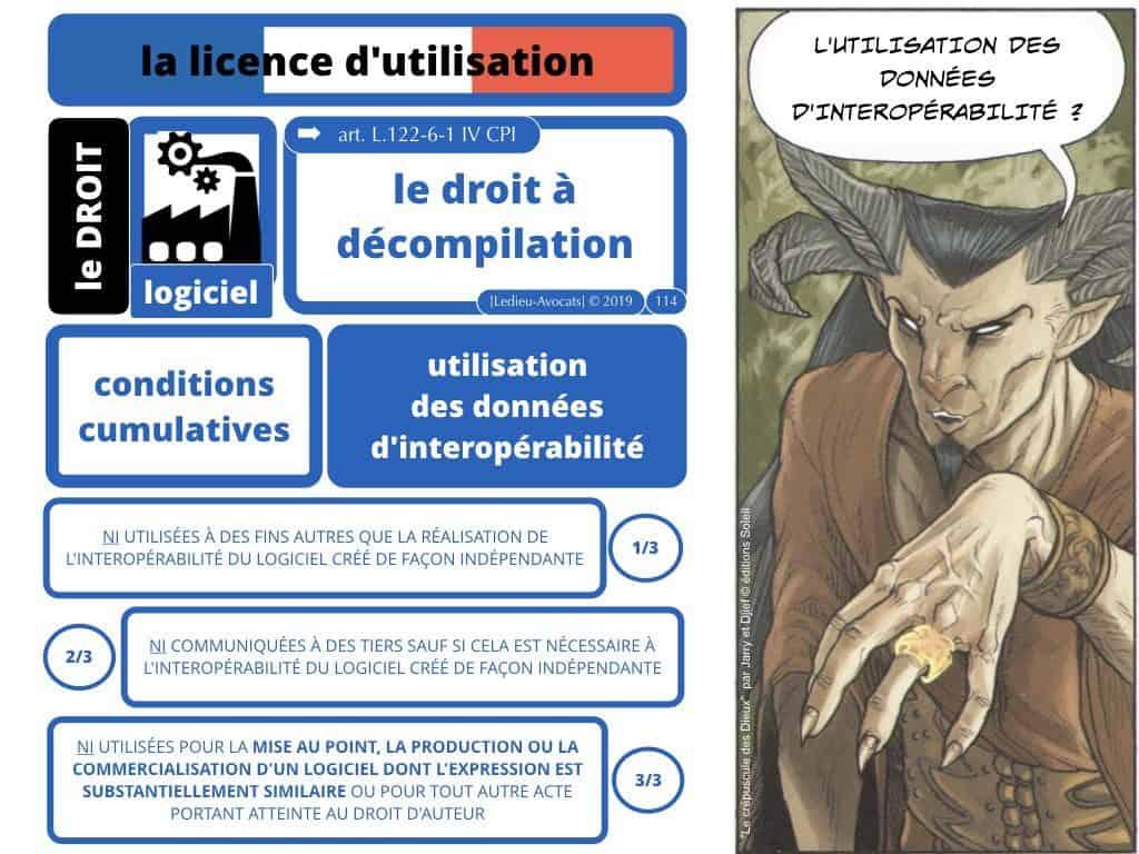 267-LOGICIEL-protection-juridique-et-technique-Master-2-pro-DMI-droit-du-numérique-Panthéon-Assas-10-octobre-2019-©Ledieu-Avocats-05-10-2019.114-1024x768