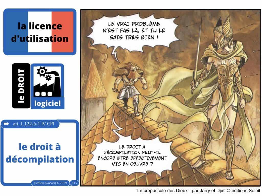 267-LOGICIEL-protection-juridique-et-technique-Master-2-pro-DMI-droit-du-numérique-Panthéon-Assas-10-octobre-2019-©Ledieu-Avocats-05-10-2019.115-1024x768