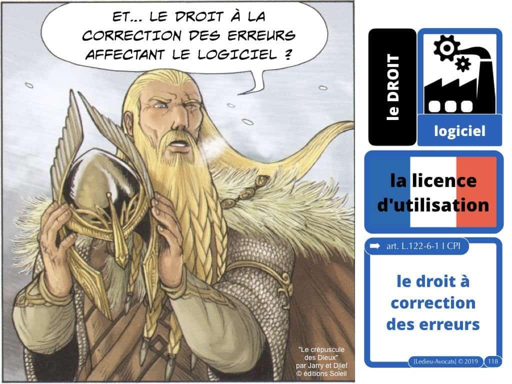 267-LOGICIEL-protection-juridique-et-technique-Master-2-pro-DMI-droit-du-numérique-Panthéon-Assas-10-octobre-2019-©Ledieu-Avocats-05-10-2019.118-1024x768