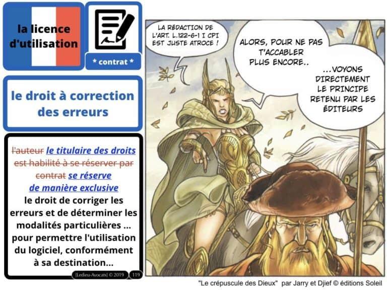 267-LOGICIEL-protection-juridique-et-technique-Master-2-pro-DMI-droit-du-numérique-Panthéon-Assas-10-octobre-2019-©Ledieu-Avocats-05-10-2019.119-1024x768