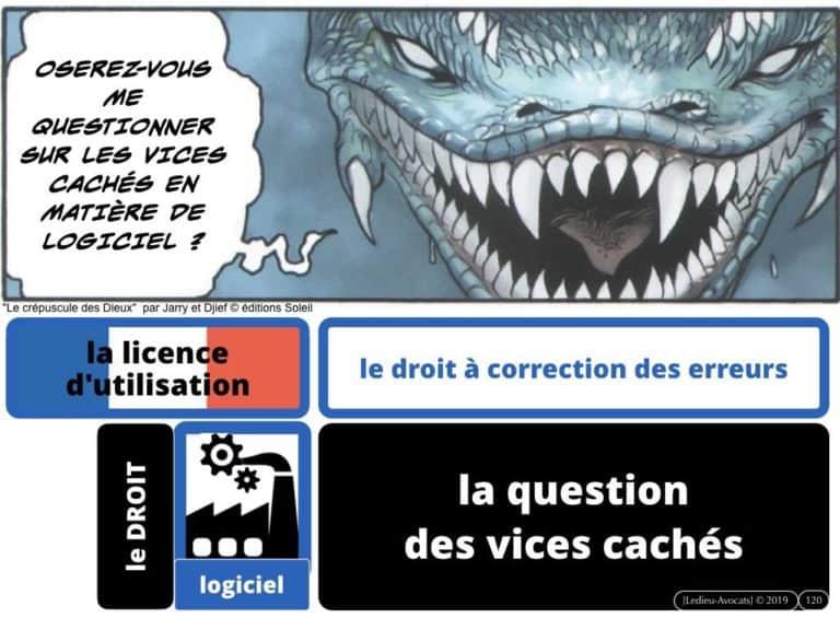 267-LOGICIEL-protection-juridique-et-technique-Master-2-pro-DMI-droit-du-numérique-Panthéon-Assas-10-octobre-2019-©Ledieu-Avocats-05-10-2019.120-1024x768