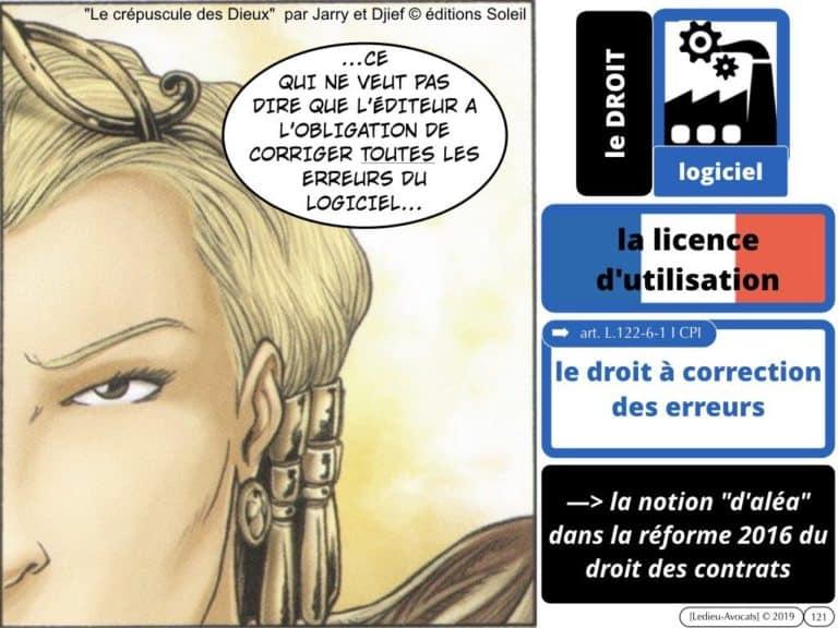 267-LOGICIEL-protection-juridique-et-technique-Master-2-pro-DMI-droit-du-numérique-Panthéon-Assas-10-octobre-2019-©Ledieu-Avocats-05-10-2019.121-1024x768