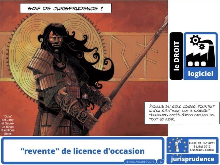 267-LOGICIEL-protection-juridique-et-technique-Master-2-pro-DMI-droit-du-numérique-Panthéon-Assas-10-octobre-2019-©Ledieu-Avocats-05-10-2019.122-1024x768