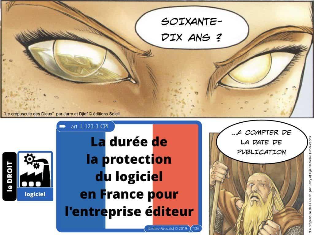 267-LOGICIEL-protection-juridique-et-technique-Master-2-pro-DMI-droit-du-numérique-Panthéon-Assas-10-octobre-2019-©Ledieu-Avocats-05-10-2019.126-1024x768