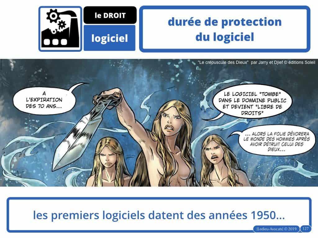 267-LOGICIEL-protection-juridique-et-technique-Master-2-pro-DMI-droit-du-numérique-Panthéon-Assas-10-octobre-2019-©Ledieu-Avocats-05-10-2019.127-1024x768