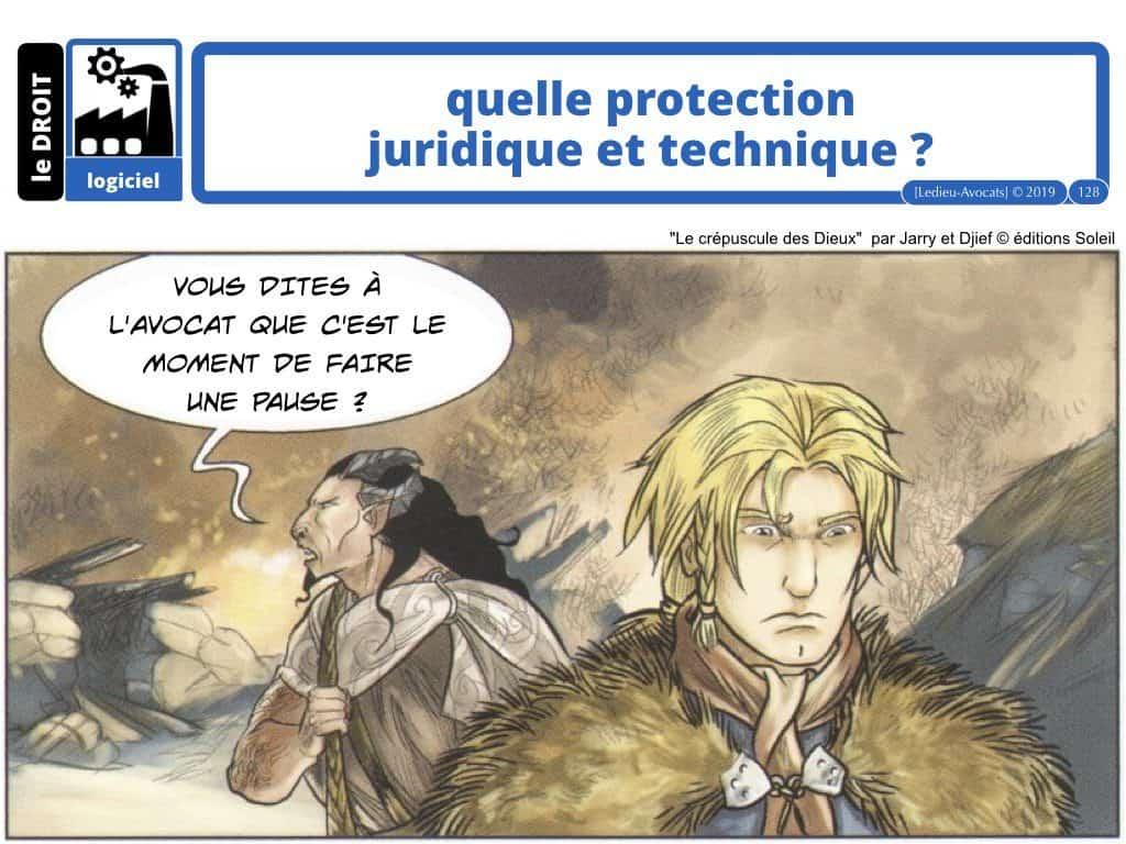 267-LOGICIEL-protection-juridique-et-technique-Master-2-pro-DMI-droit-du-numérique-Panthéon-Assas-10-octobre-2019-©Ledieu-Avocats-05-10-2019.128-1024x768