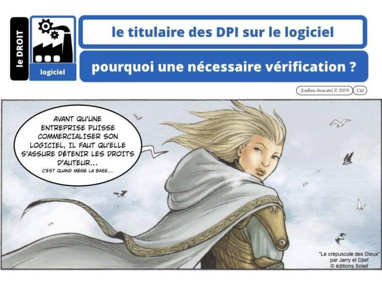 267-LOGICIEL-protection-juridique-et-technique-Master-2-pro-DMI-droit-du-numérique-Panthéon-Assas-10-octobre-2019-©Ledieu-Avocats-05-10-2019.130-1024x768
