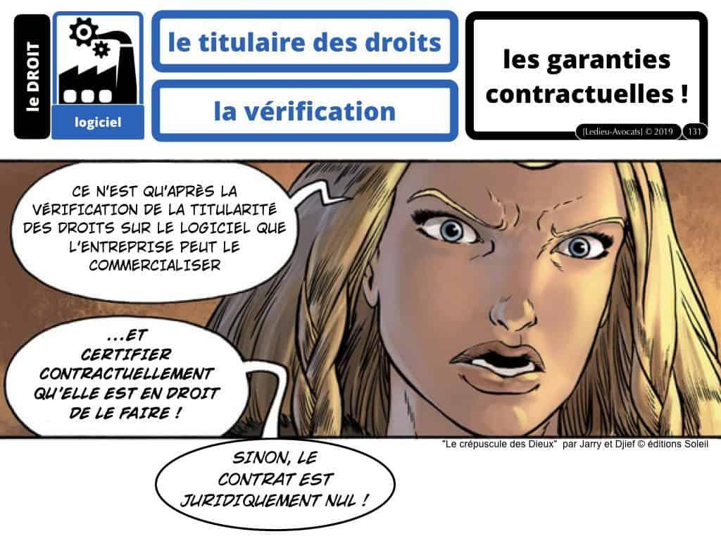 267-LOGICIEL-protection-juridique-et-technique-Master-2-pro-DMI-droit-du-numérique-Panthéon-Assas-10-octobre-2019-©Ledieu-Avocats-05-10-2019.131-1024x768