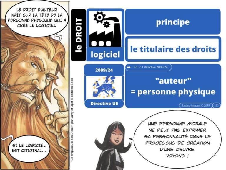 267-LOGICIEL-protection-juridique-et-technique-Master-2-pro-DMI-droit-du-numérique-Panthéon-Assas-10-octobre-2019-©Ledieu-Avocats-05-10-2019.133-1024x768