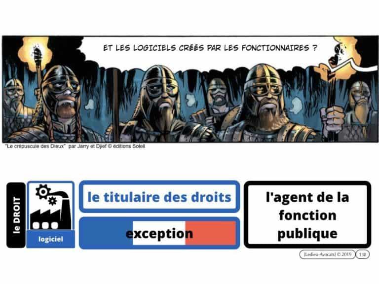 267-LOGICIEL-protection-juridique-et-technique-Master-2-pro-DMI-droit-du-numérique-Panthéon-Assas-10-octobre-2019-©Ledieu-Avocats-05-10-2019.138-1024x768