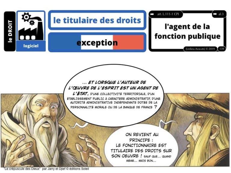 267-LOGICIEL-protection-juridique-et-technique-Master-2-pro-DMI-droit-du-numérique-Panthéon-Assas-10-octobre-2019-©Ledieu-Avocats-05-10-2019.139-1024x768