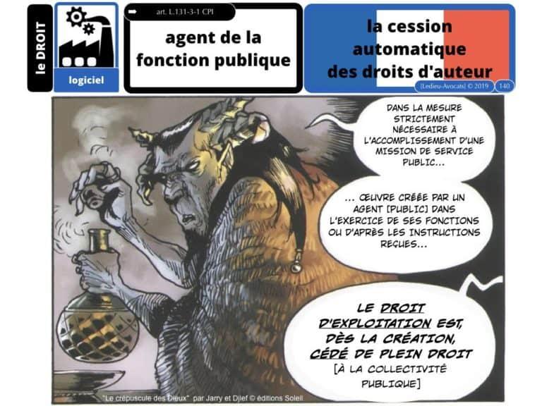 267-LOGICIEL-protection-juridique-et-technique-Master-2-pro-DMI-droit-du-numérique-Panthéon-Assas-10-octobre-2019-©Ledieu-Avocats-05-10-2019.140-1024x768