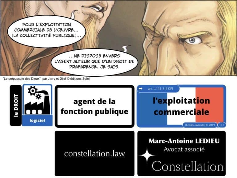 267-LOGICIEL-protection-juridique-et-technique-Master-2-pro-DMI-droit-du-numérique-Panthéon-Assas-10-octobre-2019-©Ledieu-Avocats-05-10-2019.141-1024x768