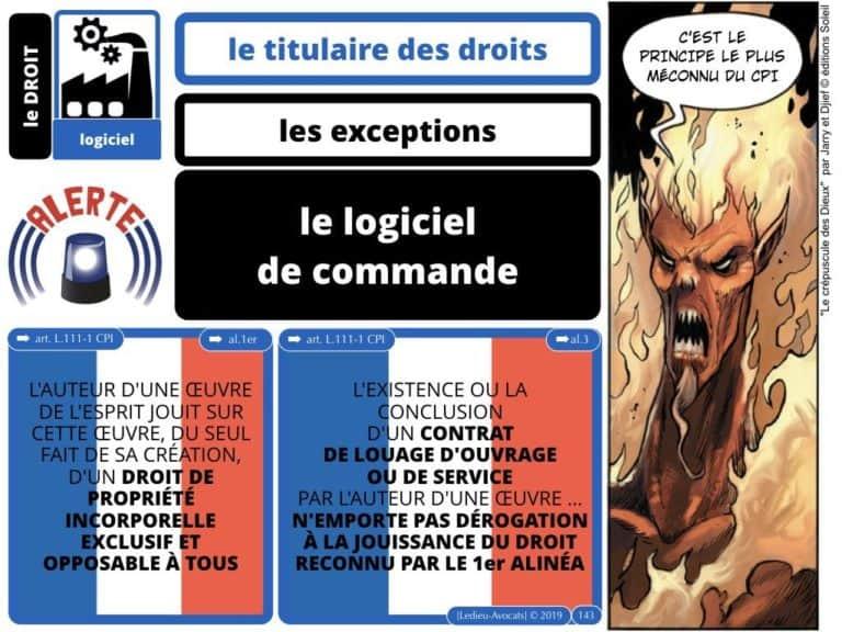 267-LOGICIEL-protection-juridique-et-technique-Master-2-pro-DMI-droit-du-numérique-Panthéon-Assas-10-octobre-2019-©Ledieu-Avocats-05-10-2019.143-1024x768