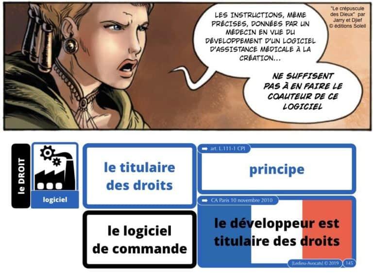 267-LOGICIEL-protection-juridique-et-technique-Master-2-pro-DMI-droit-du-numérique-Panthéon-Assas-10-octobre-2019-©Ledieu-Avocats-05-10-2019.145-1024x768