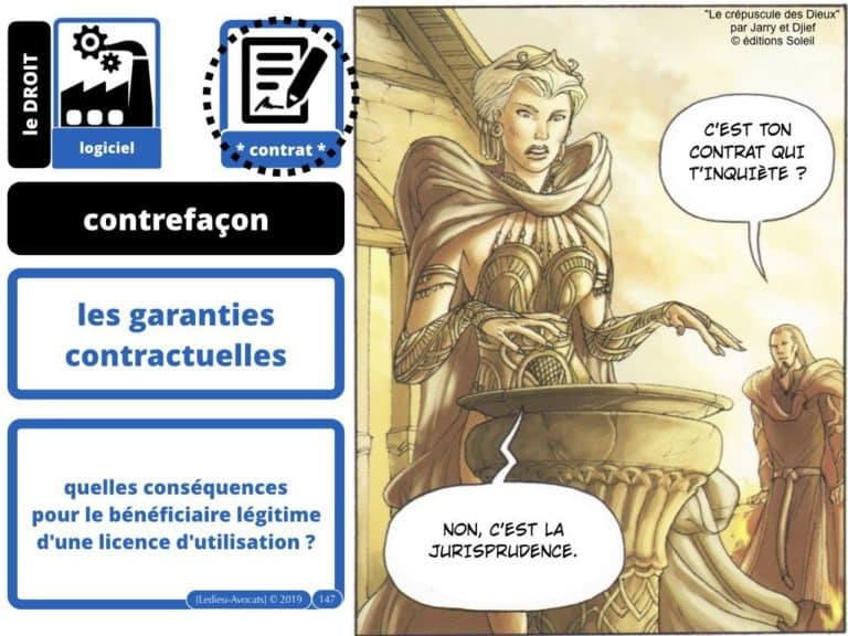 267-LOGICIEL-protection-juridique-et-technique-Master-2-pro-DMI-droit-du-numérique-Panthéon-Assas-10-octobre-2019-©Ledieu-Avocats-05-10-2019.147-1024x768