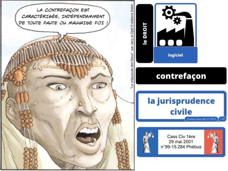 267-LOGICIEL-protection-juridique-et-technique-Master-2-pro-DMI-droit-du-numérique-Panthéon-Assas-10-octobre-2019-©Ledieu-Avocats-05-10-2019.149-1024x768