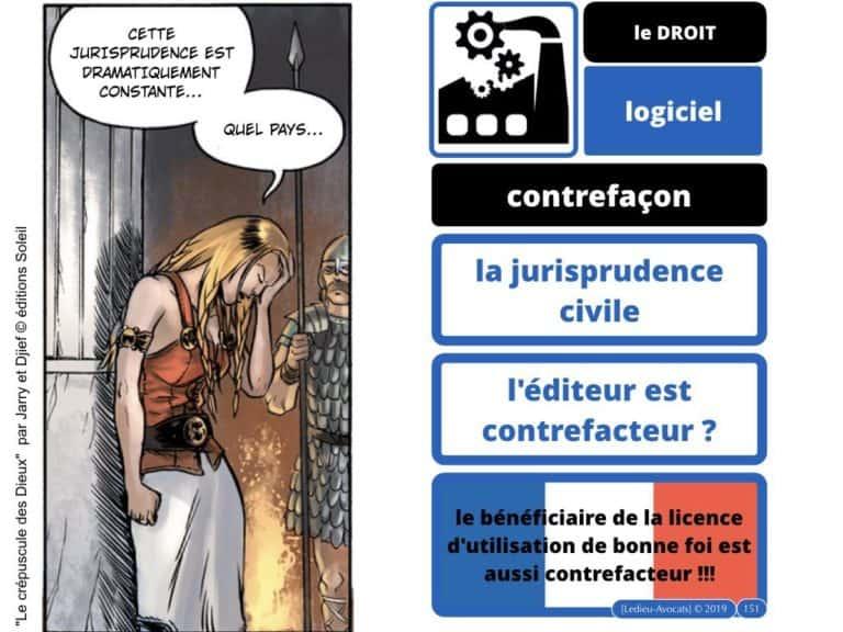 267-LOGICIEL-protection-juridique-et-technique-Master-2-pro-DMI-droit-du-numérique-Panthéon-Assas-10-octobre-2019-©Ledieu-Avocats-05-10-2019.151-1024x768