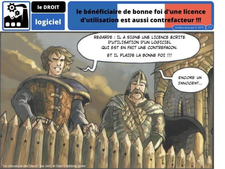 267-LOGICIEL-protection-juridique-et-technique-Master-2-pro-DMI-droit-du-numérique-Panthéon-Assas-10-octobre-2019-©Ledieu-Avocats-05-10-2019.153-1024x768