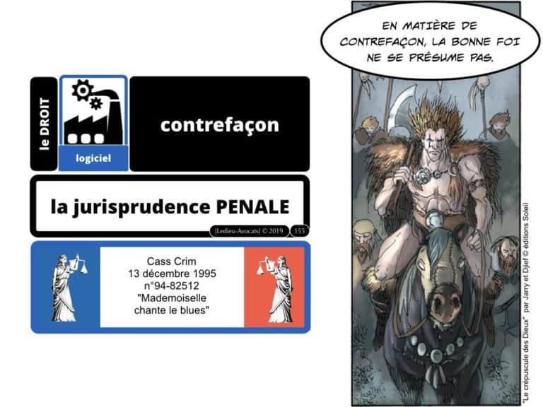 267-LOGICIEL-protection-juridique-et-technique-Master-2-pro-DMI-droit-du-numérique-Panthéon-Assas-10-octobre-2019-©Ledieu-Avocats-05-10-2019.155-1024x768