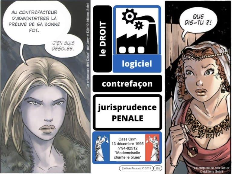 267-LOGICIEL-protection-juridique-et-technique-Master-2-pro-DMI-droit-du-numérique-Panthéon-Assas-10-octobre-2019-©Ledieu-Avocats-05-10-2019.156-1024x768