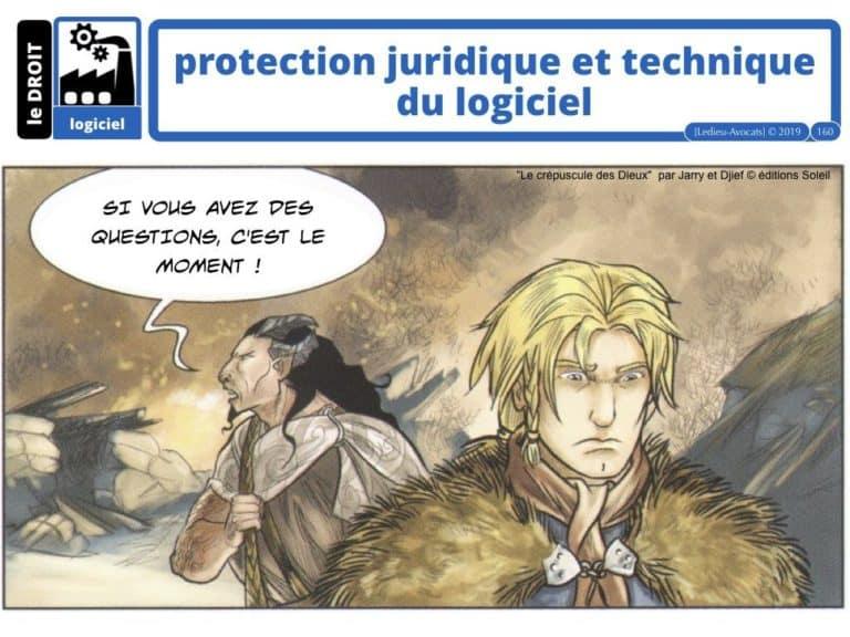 267-LOGICIEL-protection-juridique-et-technique-Master-2-pro-DMI-droit-du-numérique-Panthéon-Assas-10-octobre-2019-©Ledieu-Avocats-05-10-2019.160-1024x768